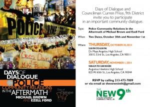 Days_of_Dialogue1