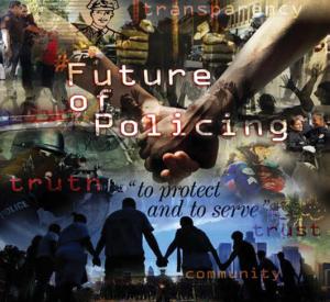 FutureofPolicing