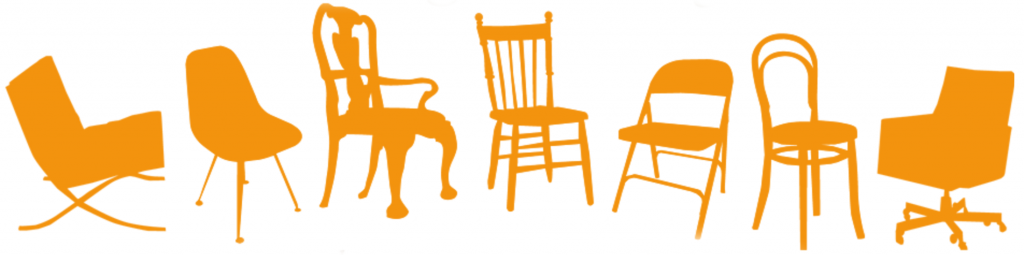 FE_chairs