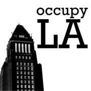 OccupyLA