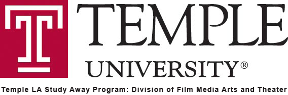 Temple_University_logo