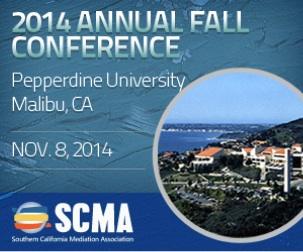 scmaconference2014