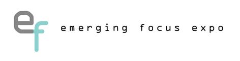 Emerging_Focus_logo