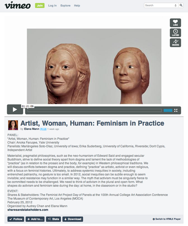 Feminism_In_Practice_Vimeo