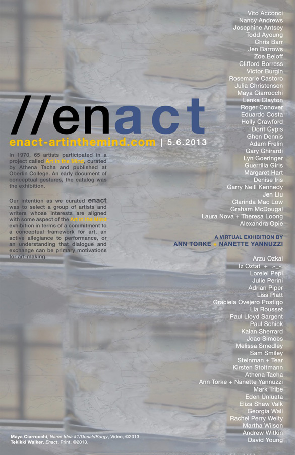 enact_web
