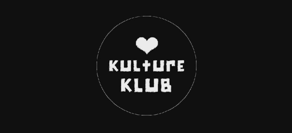 KKC_recording